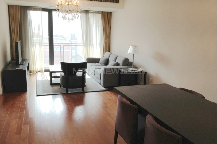 Casa Lakeville 1bedroom 90sqm ¥28,000 SH012700