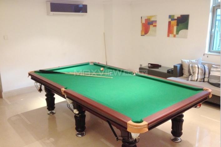 Regency Park   |   御翠园5bedroom491sqm¥90,000SH013502