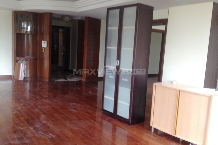 Beverly Court  3bedroom 242sqm ¥43,000 SH014903