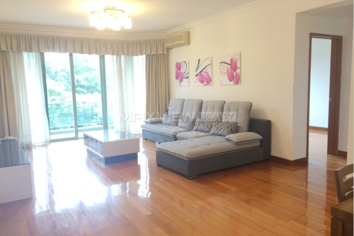 Central Residences 2bedroom 146sqm ¥24,000 CNA05784