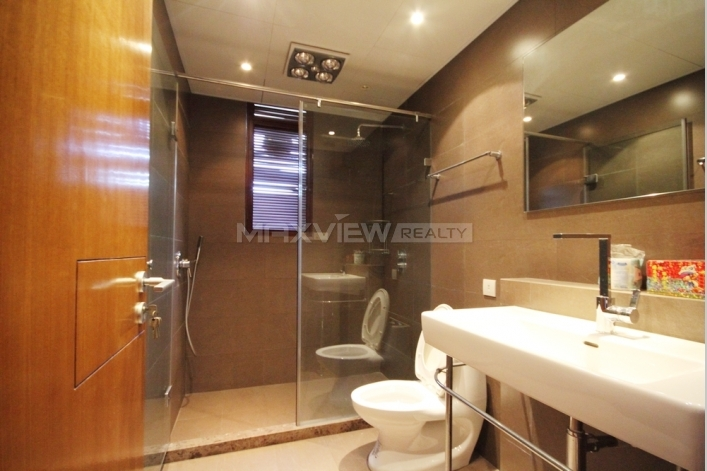 Chevalier Place   |   亦园 4bedroom 292sqm ¥48,000 XHA04563