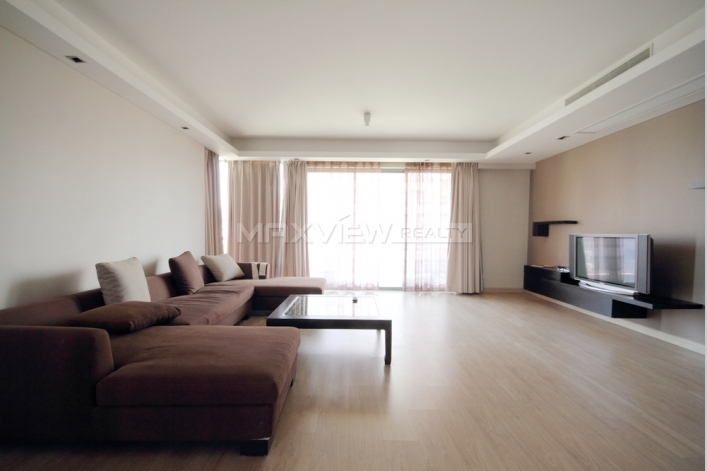 Chevalier Place 4bedroom 292sqm ¥48,000 XHA04563