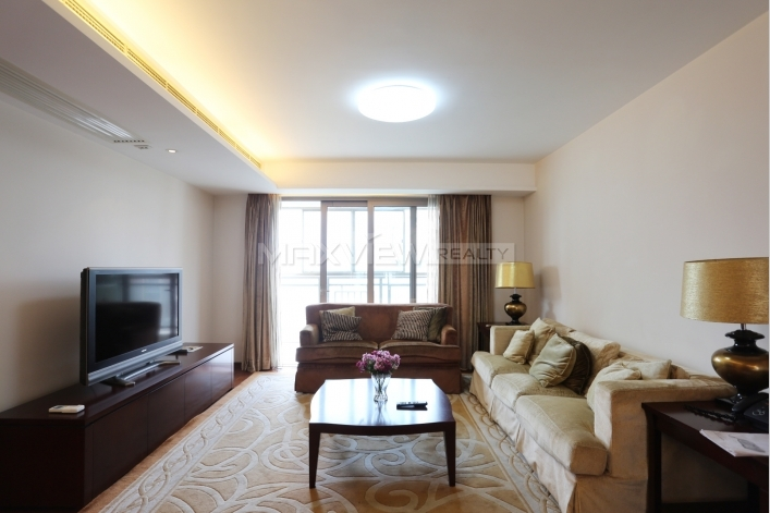 Golden Bella Vie 3bedroom 170sqm ¥28,000 CNA06132