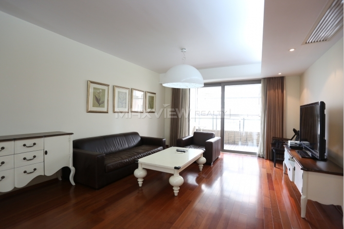 Golden Bella Vie 3bedroom 170sqm ¥28,000 CNA06178