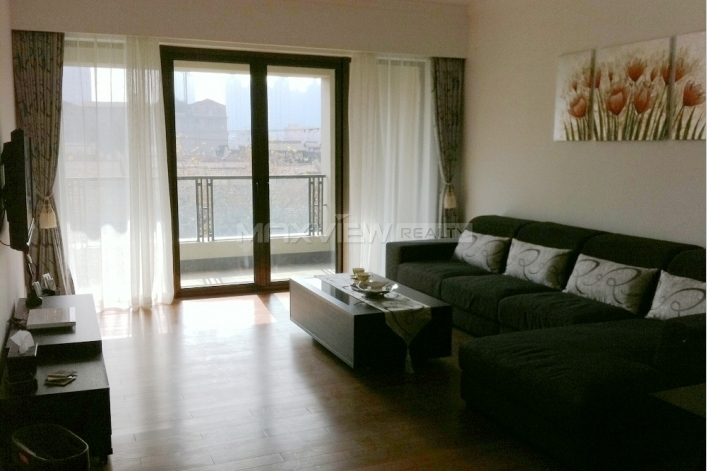 Lakeville Regency 2bedroom 140sqm ¥33,000 LWA00725