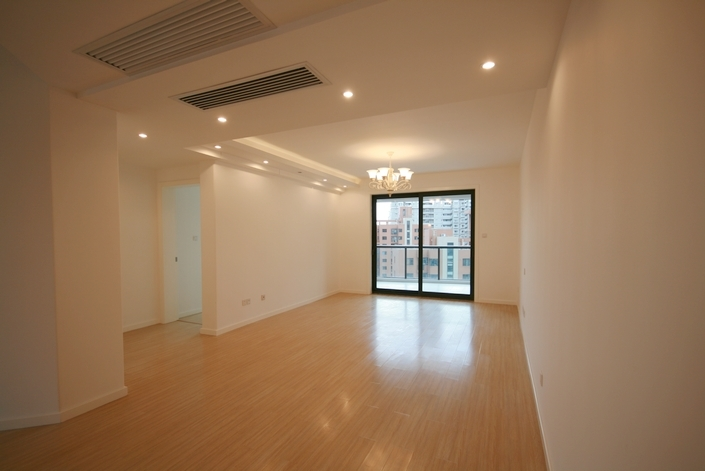 Territory Shanghai 3bedroom 160sqm ¥23,000 JAA03859