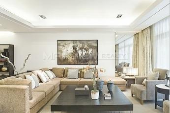 4bedroom432sqm¥100,000