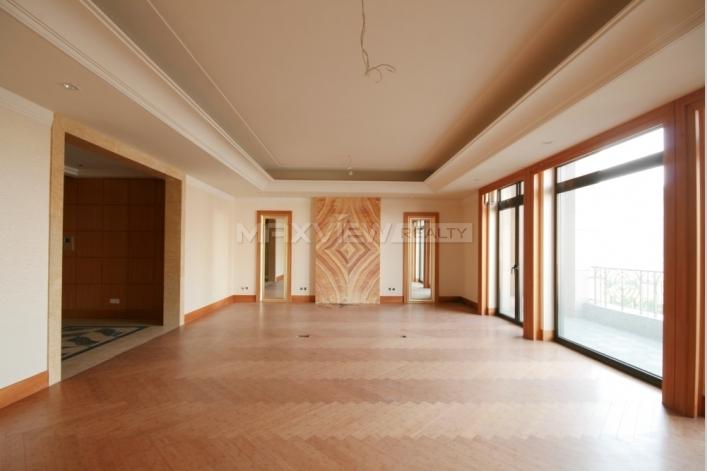 翠湖御苑4bedroom325sqm¥75,000LWA01308D