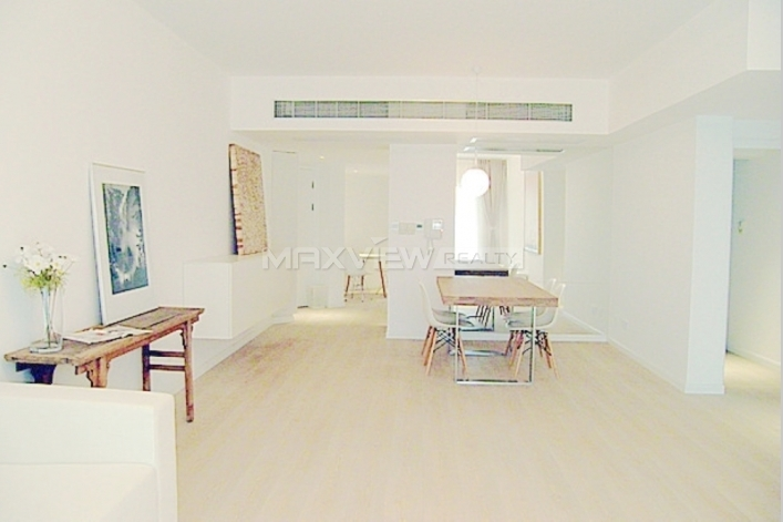 Yanlord Garden 3bedroom 180sqm ¥36,000 PDA04708