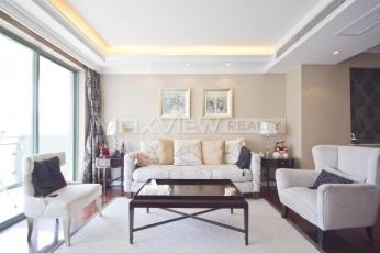 嘉里华庭3bedroom153sqm¥26,000