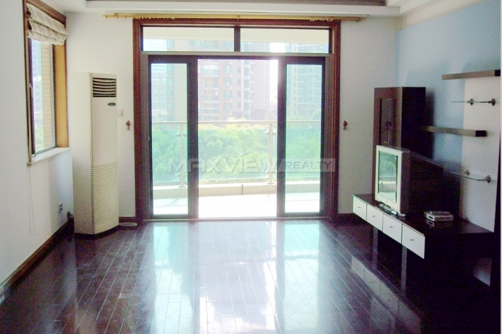 Ladoll International City 3bedroom 134sqm ¥22,000 JAA00486