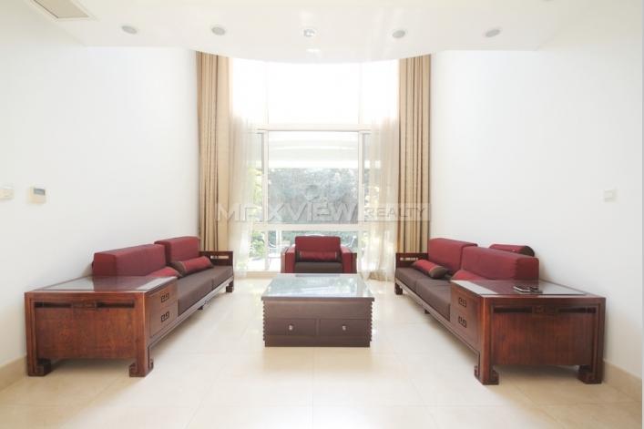 Green Hills   |   云间绿大地7bedroom500sqm¥68,000PDV01666