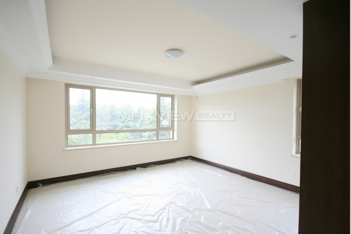 Modern Villa   |   居礼 5bedroom 420sqm ¥58,000 QPV00909L