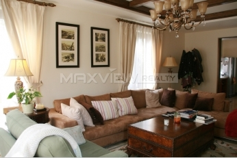 Rancho Santa Fe 5bedroom 278sqm ¥60,000