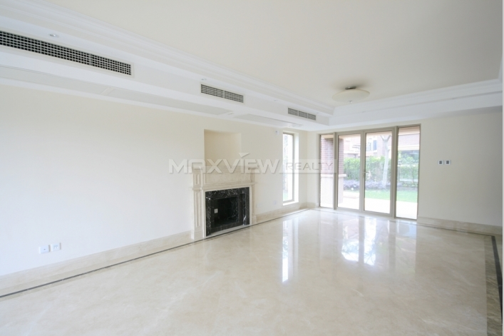 Seasons Villa 3bedroom 226sqm ¥55,000 SH006326