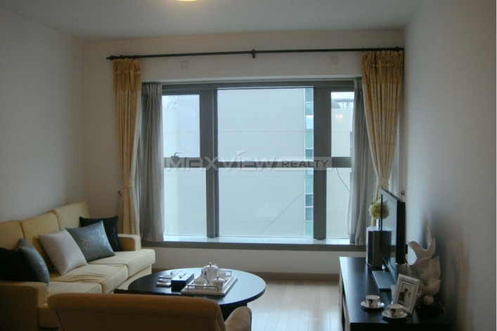 Eight Park Avenue 2bedroom 115sqm ¥23,000 JAA03261