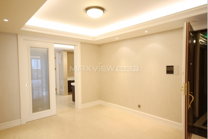 The Palace | 嘉御庭 3bedroom 190sqm ¥40,000 SH013901