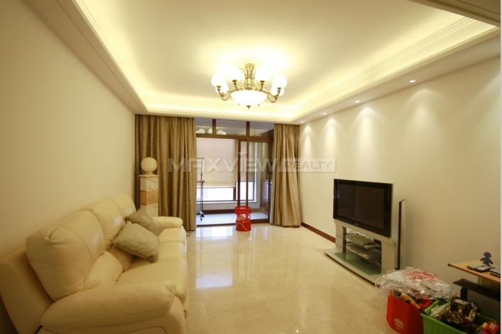 Mansion Artdeco 3bedroom 169sqm ¥22,000 SH010297