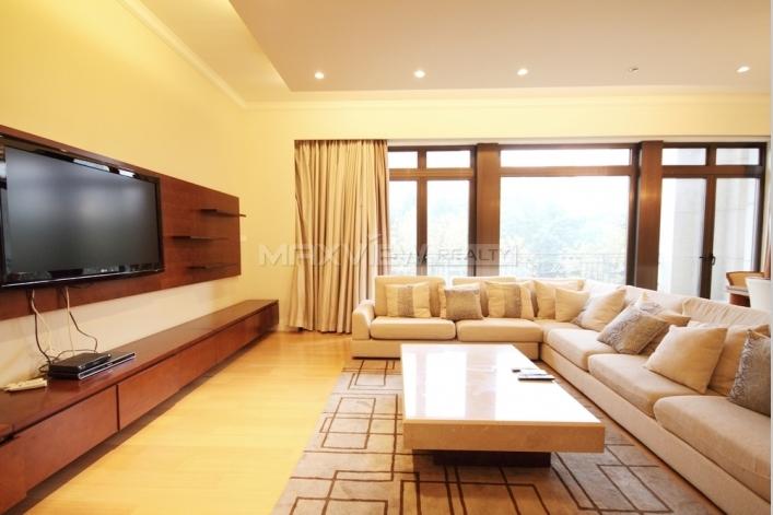 翠湖御苑4bedroom325sqm¥75,000SH011543