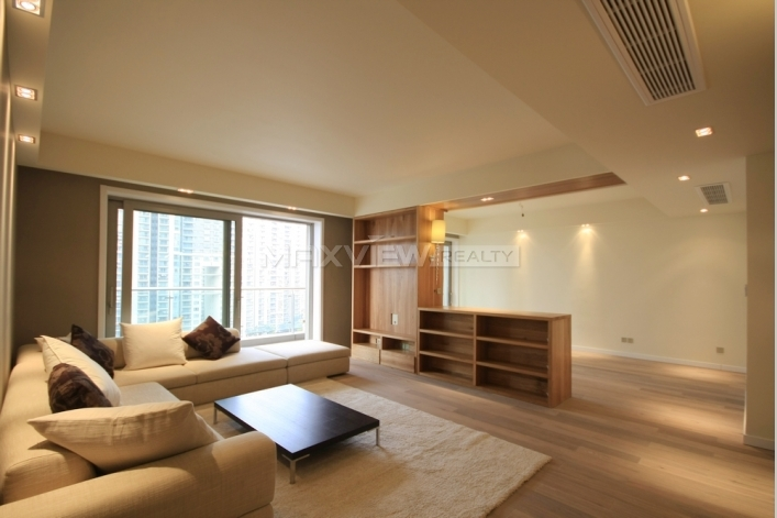 Fortune Residence 3bedroom 201sqm ¥40,000 PDA12482