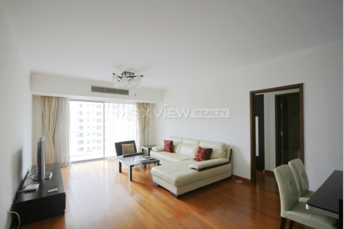 Lakeville at Xintiandi 3bedroom 150sqm ¥28,000 LWA00375