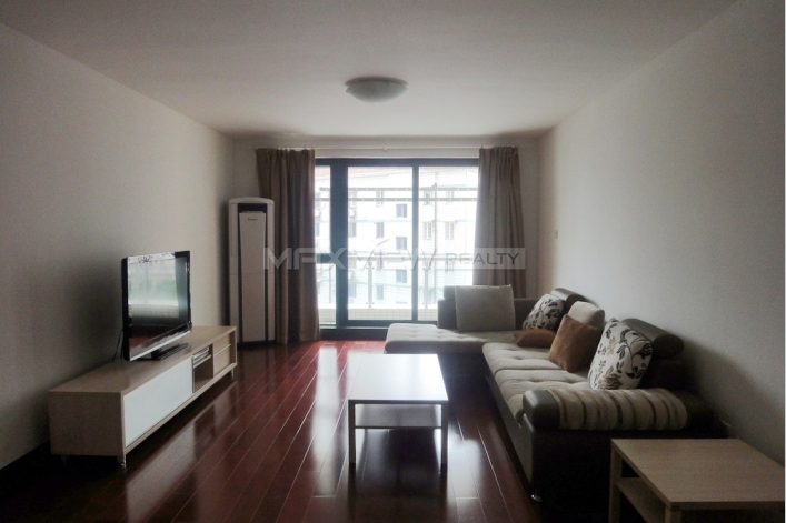 Regents Park 3bedroom 140sqm ¥20,000 SH006160