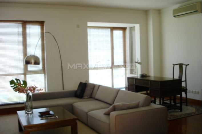 Lakeville at Xintiandi 3bedroom 206sqm ¥36,000 LWA00425D