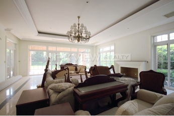 The Emerald 6bedroom 684sqm ¥80,000