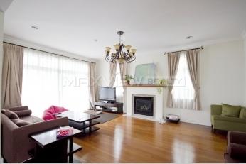 4bedroom450sqm¥65,000