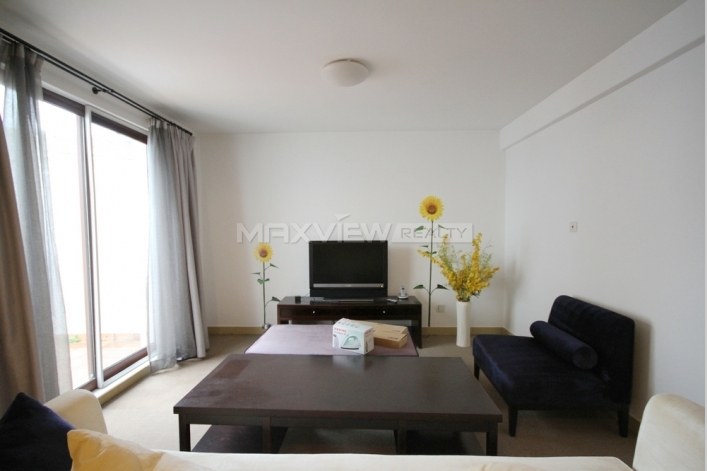 Vizcaya   |   维诗凯亚 3bedroom 420sqm ¥50,000 SH005562