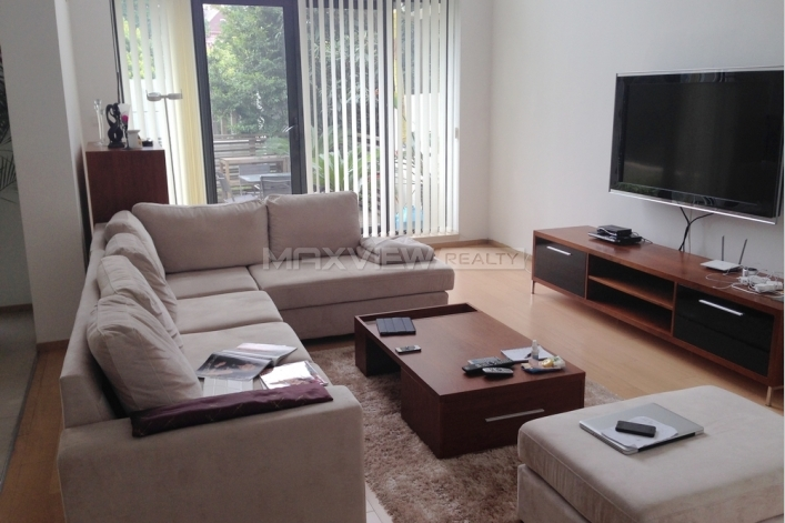 Westwood Green Villa 5bedroom 347sqm ¥35,000 SH800016