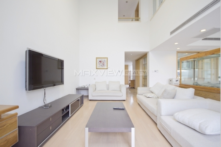 Westwood Green Villa 4bedroom 320sqm ¥32,000 SH012939