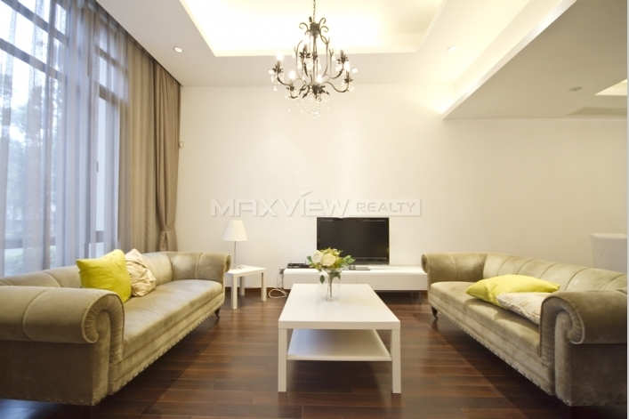 Stratford 5bedroom 360sqm ¥32,000 SH012934