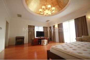 5bedroom478sqm¥65,000