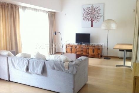 Westwood Green Villa4bedroom310sqm¥28,000
