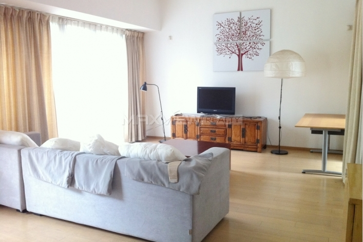 Westwood Green Villa 4bedroom 310sqm ¥28,000 MHV00633