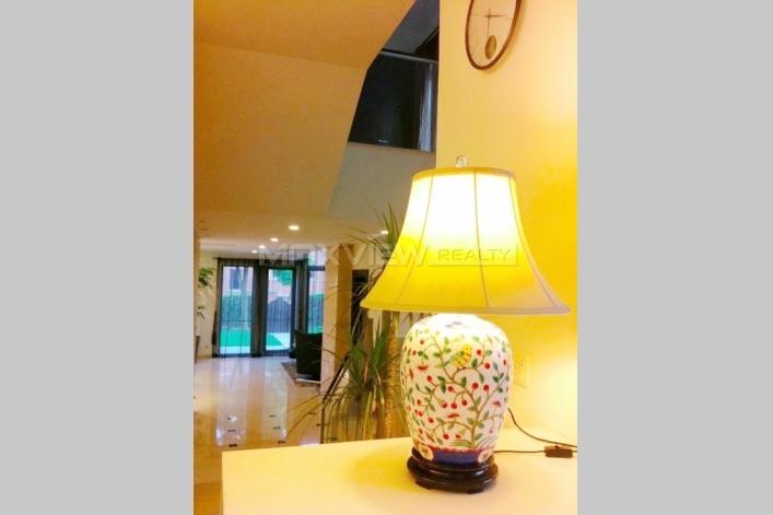 Dream House       观庭5bedroom500sqm¥50,000SH010320