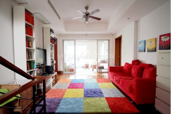 Windsor Place 4bedroom 408sqm ¥71,000 SH012221