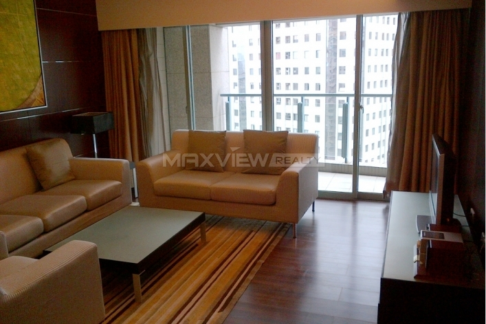 港汇花园 3bedroom 148sqm ¥32,000 GHHY002