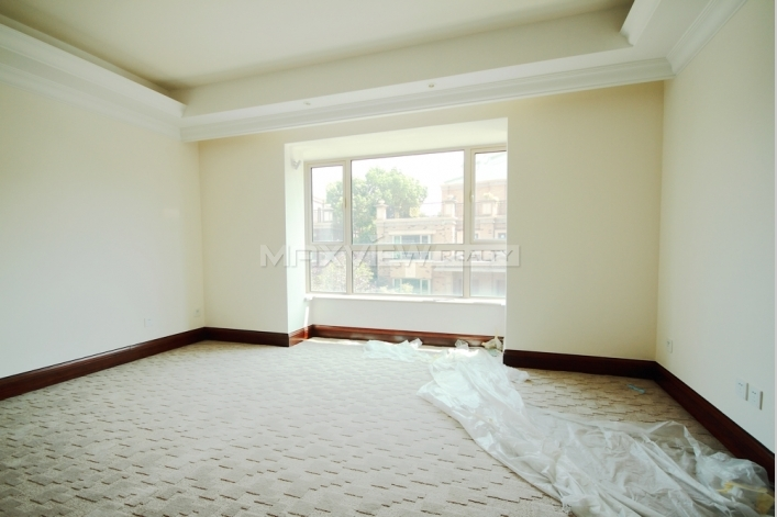 Seasons Villa   |   四季雅苑  3bedroom 173sqm ¥50,000 SH011242