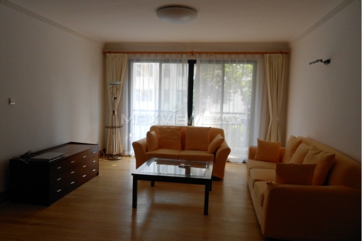 Windsor Court 3bedroom 210sqm ¥25,000 SH007925