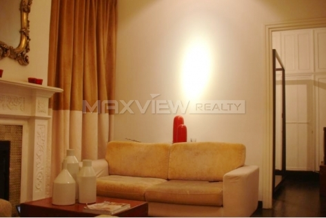 Changle Road5bedroom380sqm¥52,000