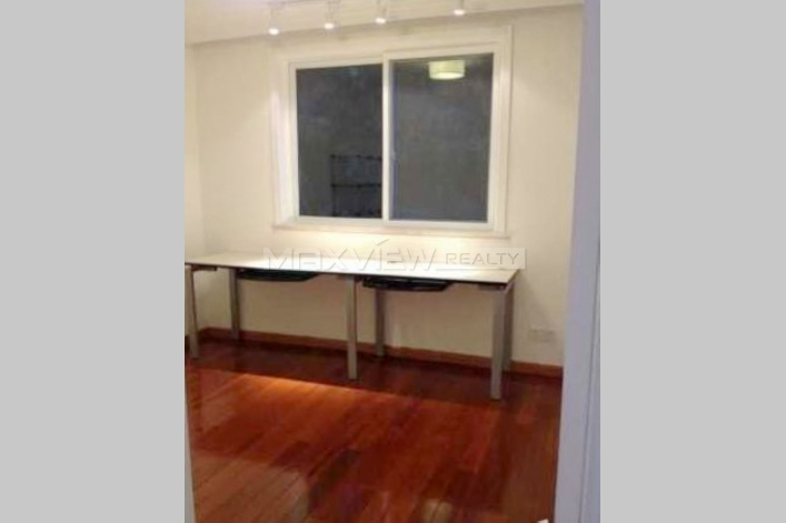 Old Lane House on Nanjing W. Road 3bedroom 170sqm ¥19,000 SH012404