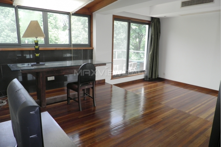 Modern Villa 5bedroom 288sqm ¥43,000 QPV00963