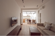 Old Apartment on Taian Road 3bedroom 140sqm ¥32,000