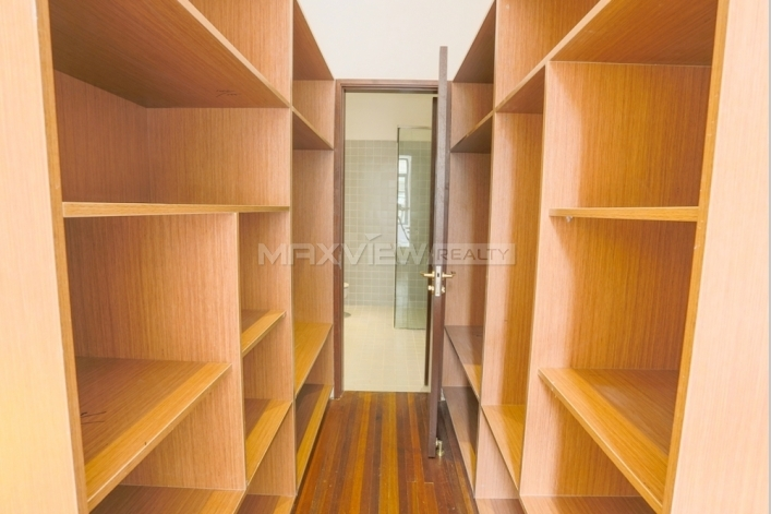 Old Lane House on Shanxi S. Road1bedroom115sqm¥25,000SH013997