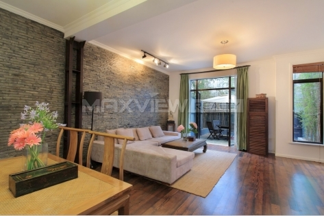 Weihai Road 5bedroom 270sqm ¥48,000