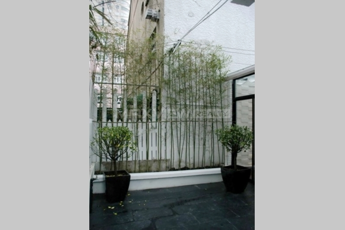 Old Lane House on Xingguo Road 3bedroom 160sqm ¥32,000 L01036