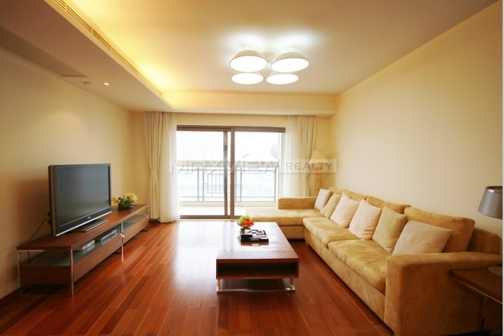 Golden Bella Vie 3bedroom 160sqm ¥26,000 CNA06454