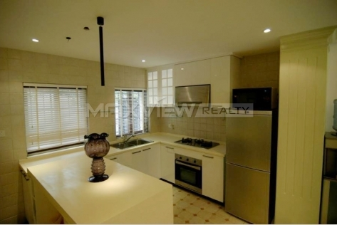 Wuxing Road3bedroom170sqm¥35,000